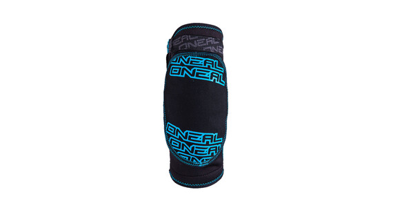 ONeal Dirt Elbow Guard blue